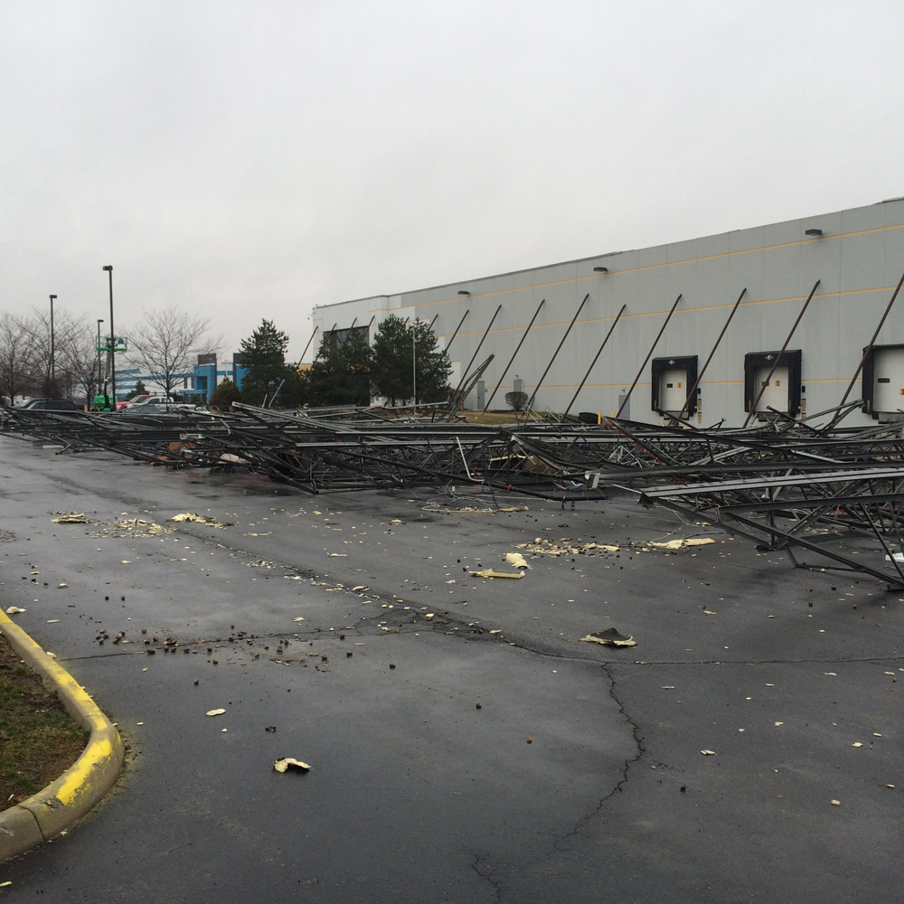 Brocon_Roof-Collapse_Roof(25)3-20-15