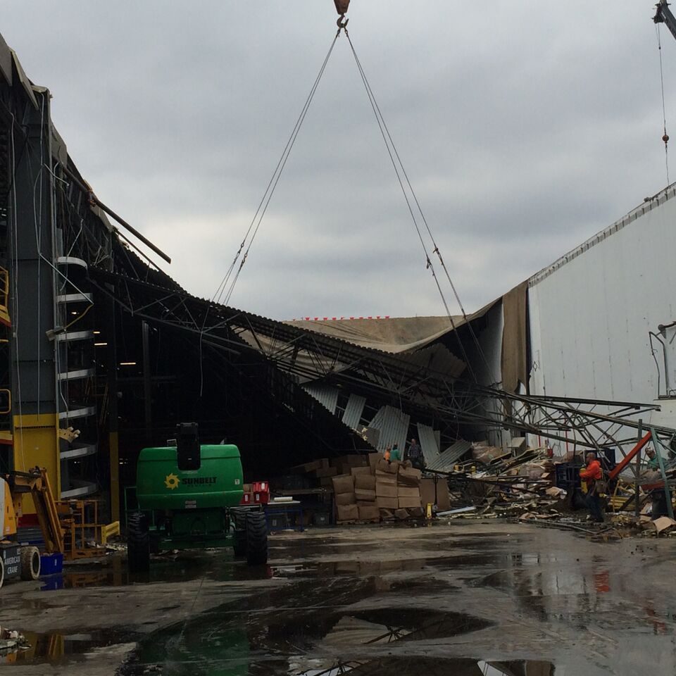 Brocon_Roof-Collapse_Roof3-20-15-28