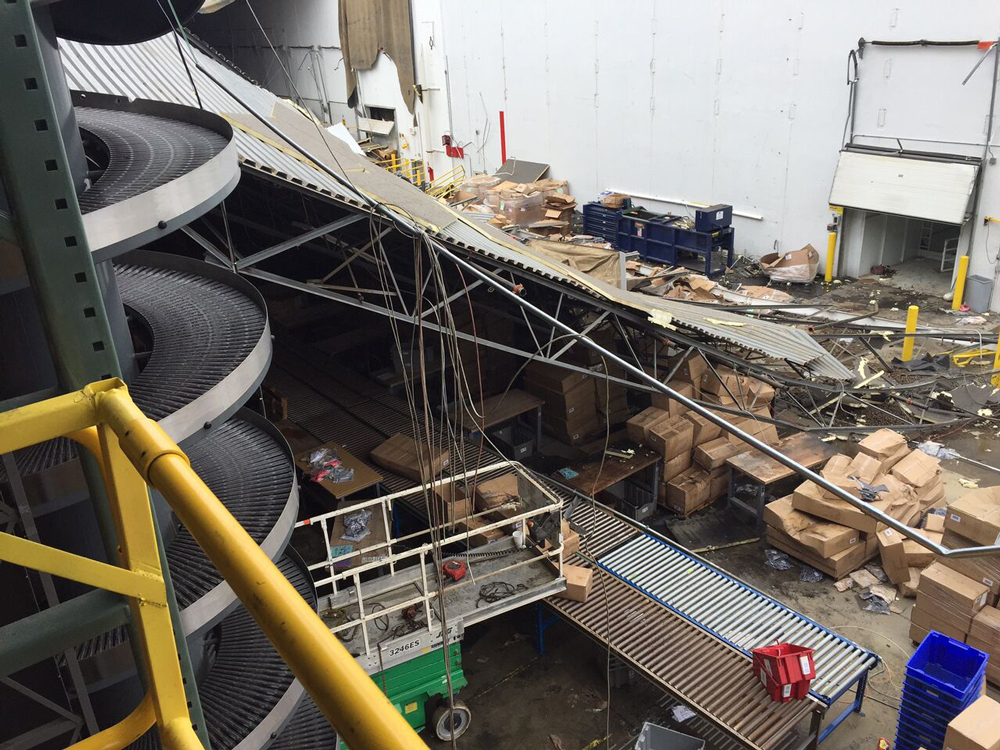 Brocon_Roof-Collapse_Roof3-21-15-37
