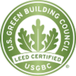 http://www.brocon.net/wp-content/uploads/2015/07/LEED-Certification-Logo.png