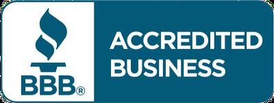 http://www.brocon.net/wp-content/uploads/2015/07/bbb_logo.png